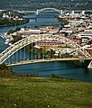 The West End Bridge - Pittsburgh.jpg