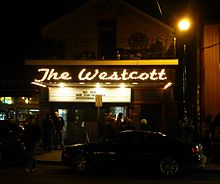 The Westcott Theater, 524 Westcott St., Syracuse, New York - 2014-12-01 20.14.59 (by cp thornton).jpg