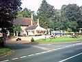 The White Horse Inn Badingham - geograph.org.uk - 233063.jpg