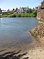 The White Lion Inn - geograph.org.uk - 1301074.jpg