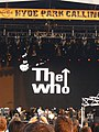 The Who at Hyde Park.jpg