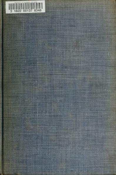 File:The Works of J. W. von Goethe, Volume 3.djvu