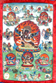 The Wrathful Deities of the Guhyagarbha Tantra.png