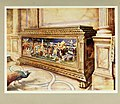 The book of decorative furniture, its form, colour and history (1910) (14584080178).jpg