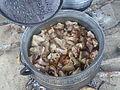 The chicken stew.JPG