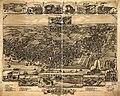 The city of Chester, Pennsylvania 1885. LOC gm71005375.jpg