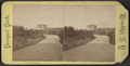 The city reservoir, from Robert N. Dennis collection of stereoscopic views.png