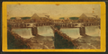 The falls of St. Anthony, on the Mississippi, by E. & H.T. Anthony (Firm).png