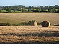 The last couple of bales - geograph.org.uk - 997334.jpg