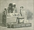 The struggle of the nations - Egypt, Syria, and Assyria (1896) (14591884218).jpg
