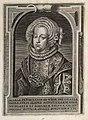 Theatrum pontificum imperatorum regum ducum principum etc. pace et bello illustrium Material gráfico 14.jpg