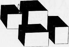 Theo van Doesburg Principle of sculpture.jpg