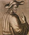 Theodoros Gaza André Thevet.jpg