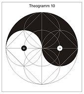 Theogramm 10.jpg