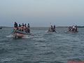 Thirumullaivasal Boating 4.jpg