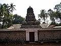 Thirunarayanapuram Vishnu temple-Varkala-Thiruvananthapuram-IMG 3390.jpg