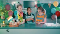 File:This is our new host! - Drugslab.webm