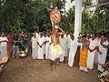 Thitambu Nritham(1).jpg