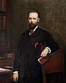 Thomas Charles Reginald Agar-Robartes (1844–1930), by Walter William Ouless.jpg