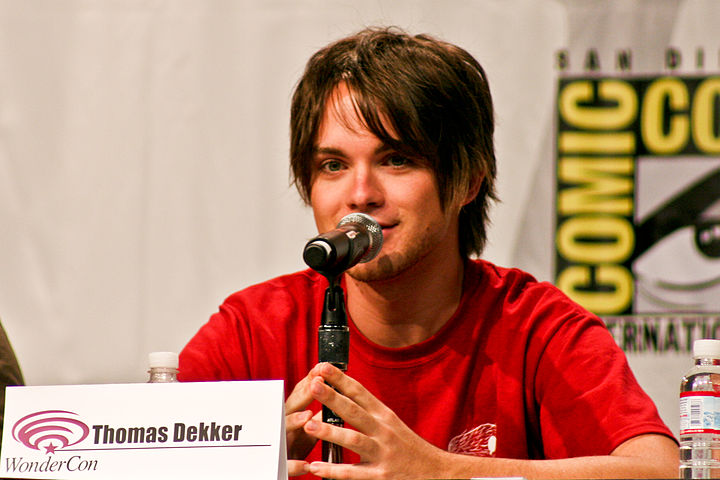 Thomas Dekker I have Super Powers.jpg