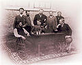 Thomas Edison and the perfected-phonograph-group in 1888.jpg