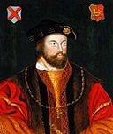 Thomas FitzGerald, 10th Earl of Kildare.jpg