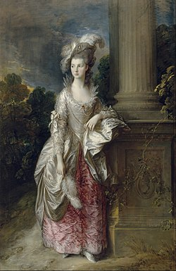 Thomas Gainsborough - The Honourable Mrs Graham (1757 - 1792) - Google Art Project.jpg