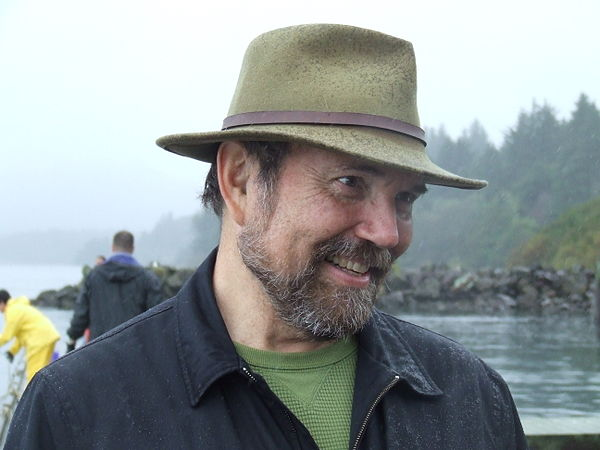 thomas hager science writer jobs