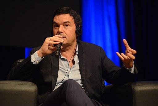 Thomas Piketty no Fronteiras do Pensamento Porto Alegre 2017 (37517124441)