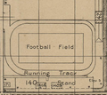 Thompson Field 1924 crop.png