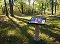 Three Island Park Site.JPG