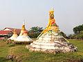 Three Pagodas Pass.jpg