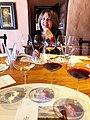 Three Stick Wines - May 2018 - Sarah Stierch 04.jpg