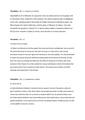 Thucydides I 96 1-2 gr en cz.pdf