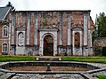 Thuin Abbaye d'Aulne 9.jpg