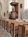 Thury-FR-89-église-intérieur-a5.jpg