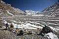 Tibet & Nepal (5163082364).jpg