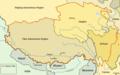 Tibetan Autonomous Areas Map.png