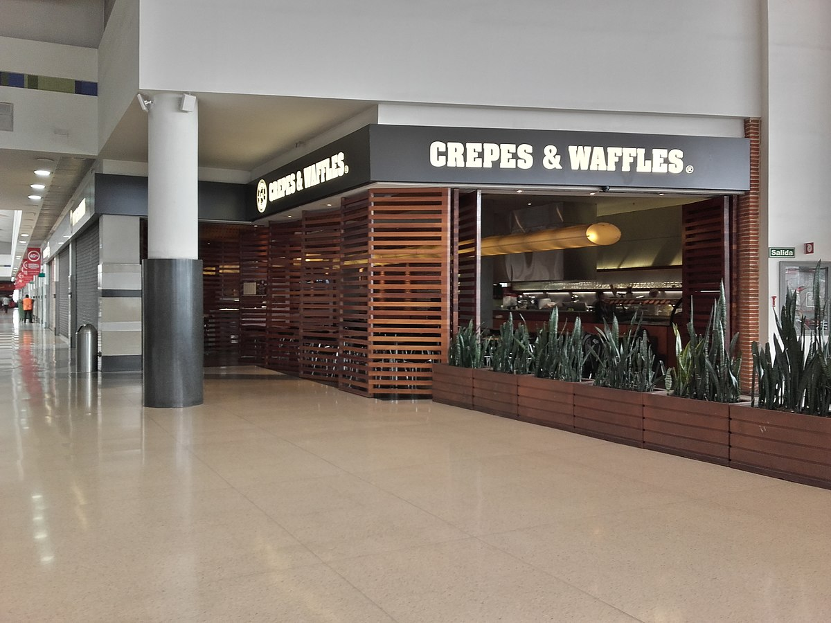 crepes  u0026 waffles