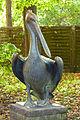 Tierpark Berlin-Frf 151-203.JPG