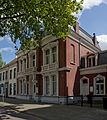 Tilburg - Goirkestraat 82.jpg