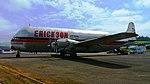 Tillamook Air Museum in Tillamook, Oregon 13.jpg