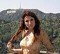 Tina hollywood 2010.jpg