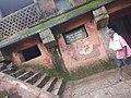 Tipu Sultan lodge.jpg
