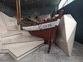 Tirpitz museum interior 06.jpg