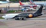 Titan Airways B737 G-POWC (35584993083).jpg