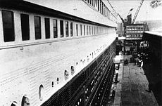 Titanics skrov.jpg