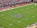 Titans Texans.jpg