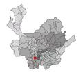 Titiribí, Antioquia, Colombia (ubicación).PNG