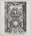 Title page for 'Roman Emperors on Horseback' MET DP877289.jpg
